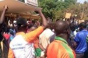 Burkina Faso: Les populations de Fada et de Bogandé exigent le bitumage de leurs principales voies