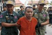 Cambodge: Un médecin arrêté pour avoir Contaminé  Village entier avec le virus du sida