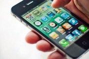 USA : graves révélations de Wikileaks sur les méthodes de piratage des smartphones par la CIA