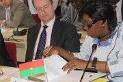 Accès à l'énergie:  Le Burkina Faso adhère à la Charte Internationale sur l'énergie