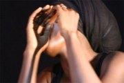 Congo Brazzaville : Son épouse infidèle se colle à un Sénégalais, il exige 2,5 millions pour les séparer