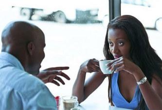Relation amoureuse: voici comment conquérir un cœur brisé ?
