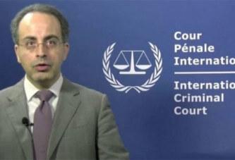 Côte d'Ivoire: Après la décision de la justice ivoirienne sur le cas de Simone Gbagbo, voici ce que dit la CPI