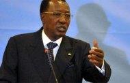 Démenti : selon les autorités du Tchad, le pays n'a pas fermé son ambassade aux Etats Unis