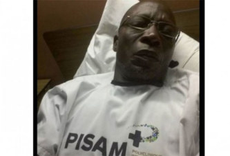 Côte d'Ivoire: Après son assassinat manqué, la première réaction du député d'Azaguié, ses parents sur pied de guerre