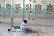 Côte d'Ivoire: Un muezzin décapité dans une mosquée