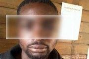 Côte d'Ivoire: Tiassalé, un père viole sa fille et la frappe par jalousie depuis deux ans