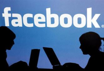 Supprimer son ex de Facebook? Une très mauvaise idée