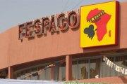 FESPACO 2017 : « Innocent malgré tout » fait fuir les cinéphiles de la salle
