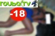 Sénégal: scandale après la diffusion d'un film porno sur une chaîne religieuse