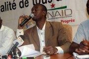 Burkina : les agents des finances publiques vont à nouveau en grève à partir du 21 mai