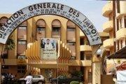 Burkina Faso - Impôts, Trésor et Douane:  Ça grogne