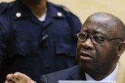 Côte d'Ivoire: La liberté provisoire refusée pour la 11è fois à Laurent Gbagbo, contre l'avis du juge président?