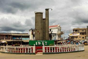 Il y a 70 ans, les Malgaches s'insurgeaient contre le pouvoir colonial français