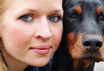 Norvège : Les mariages entre humains et animaux bientôt légalisés sous certaines conditions