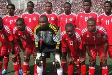 Eliminatoires CAN 2019 : le Maroc décide definancerle Malawi qui avait désisté pour faute de moyens