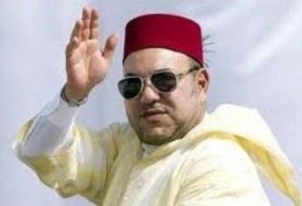 Maroc : Le pays réitère son ambition de faire partir de la Cedeao