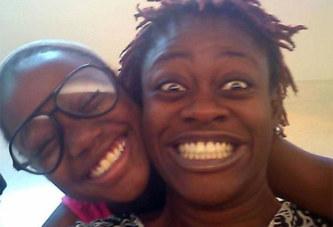 USA : Elle assiste au suicide de sa propre fille en l'insultant