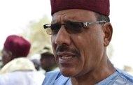 Niger: état d'urgence dans le sud-ouest