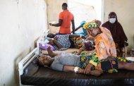 Niger : 90 cas de méningite à Niamey dont 4 décès