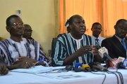 Crise du système éducatif au Burkina Faso: L'Opposition salue la signature du protocole d'accord