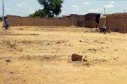 Burkina: des habitants des zones « non loties » disent se sentir menacés par des sociétés immobilières