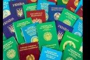 Découvrez les passeports les plus puissants d'Afrique