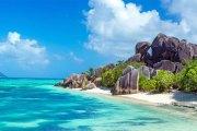 Les pays africains qui ont les plus belles plages