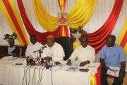 Religion: L'Archidiocèse de Ouagadougou a son plan pastoral 2016-2020
