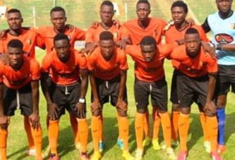 Coupe de la Confédération: le RCK jouera le club sfaxien de Tunis pour les barrages