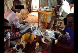 Nigeria: un restaurateur tue plusieurs de ses clients avec du poison