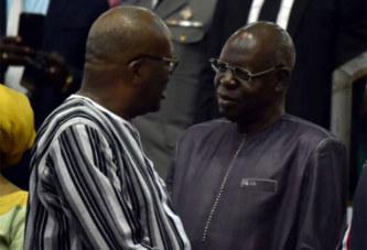 Burkina faso | Politique : Congrès à haute tension pour le parti au pouvoir
