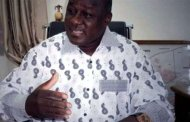 Burkina Faso - Dossier putsch manqué: Liberté provisoire accordée à Salifou Sawadogo