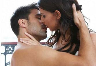 6 raisons pour lesquelles je préfère le sexe à 40 ans qu'à 20 ans