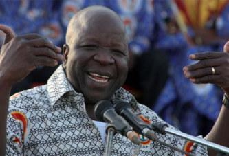 A Simon Compaoré: « Assumez enfin votre passé avec dignité, plutôt que de le fuir en prenant le peuple burkinabé pour un amnésique! »