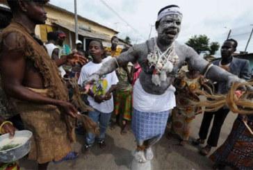Ouganda : les sorciers vont organiser leur 1er congrès ordinaire en septembre