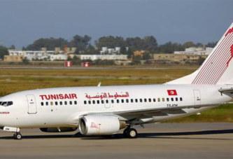 Tunisie :  Une bagarre entre mécaniciens et pilotes annule les vols