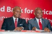 UBA surprend ses actionnaires en leur distribuant un dividende total 89 millions de dollars
