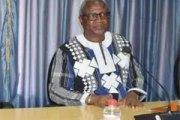 Augmentation des loyers : « Des politiciens ont violé les secrets de délibérations de commissions », dixit le maire de Ouagadougou