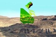 AZAWAD : Une pure invention de la France pour s'approprier le pétrole malien