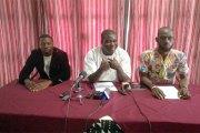 Interpellation de Inoussa Kanazoé (Kanis) :«A ce rythme, ils feront fuir le reste des opérateurs économiques »