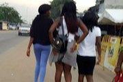 Côte d'ivoire: «Gérer les bisi» nouveau modèle de prostitution