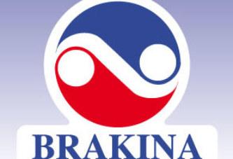 Coupures d'électricité en raison du passage d'un convoi exceptionnel: La BRAKINA surprise par le communiqué de la SONABEL