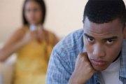 7 choses que les hommes ne supportent pas chez les femmes