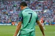 Voici la raison cachée derrière le N°7 de Cristiano Ronaldo