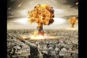 Un mystique révèle la date de la troisième guerre mondiale…Et c'est pour bientôt!