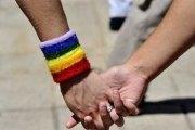 Tchétchénie/ Les homosexuels Enfermés et torturés dans des prisons secrètes