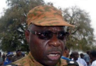 Insécurité à Tanwalbougou : ''Les populations ne dorment plus dans les arbres'' (témoin)