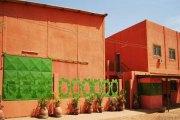 Burkina: L'Ecole de danse Irène Tassembédo menacée d'expulsion pour loyers impayés