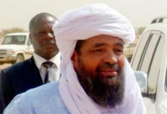Mali: Parler ou ne pas parler avec les djihadistes, un dilemme